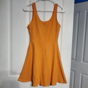 Women's Express Dress $10